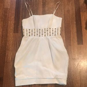 ABS Collection cocktail dress